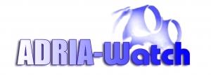 Logo AWatch