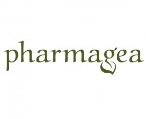 pharmagea-kvadrat