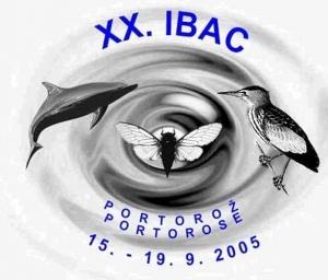 IBAClogoR