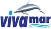 Vivamar Logo